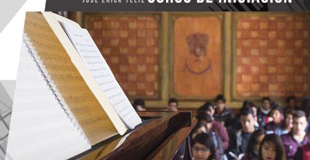 cartel coros
