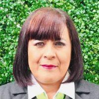 Margarita Maceda Jimenez Subdirectora Académica LIE – Jaime Barrera Reyes