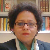 María Aurora Mancilla Resp de Docencia LIE – Jaime Barrera Reyes