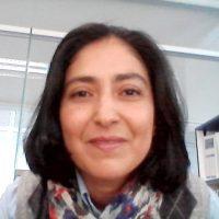Susana Cuenca Lara Subdirectora Administrativa LIE (2) – Jaime Barrera Reyes