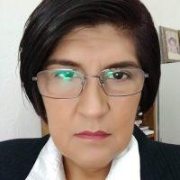 minerva.gb