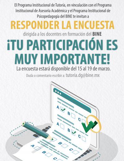 cartel_tutorias_2-01