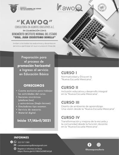 kawoq.curso1.veda