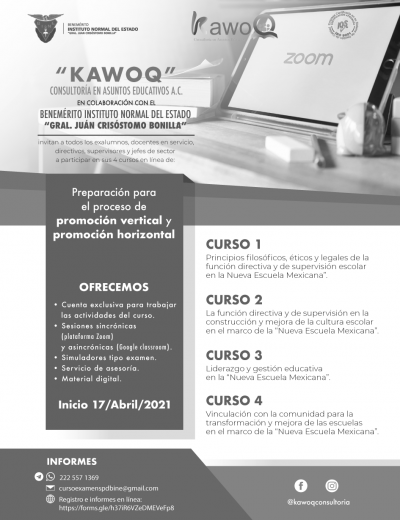 kawoq.curso2.veda