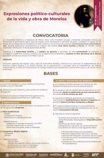 convoca.morelos1